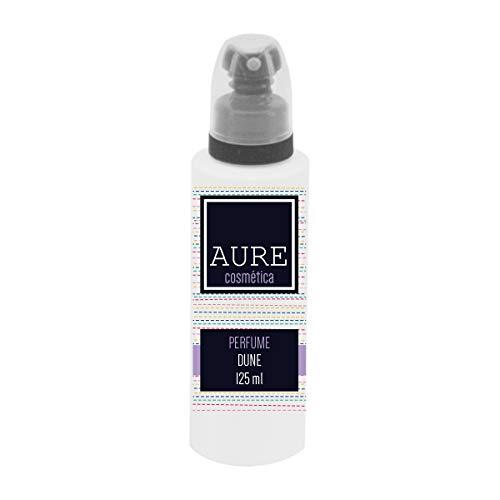 Aure AU205445 Perfume de Dune, 125