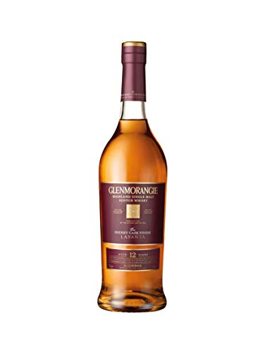 obtener whisky escoces glenmorangie en internet