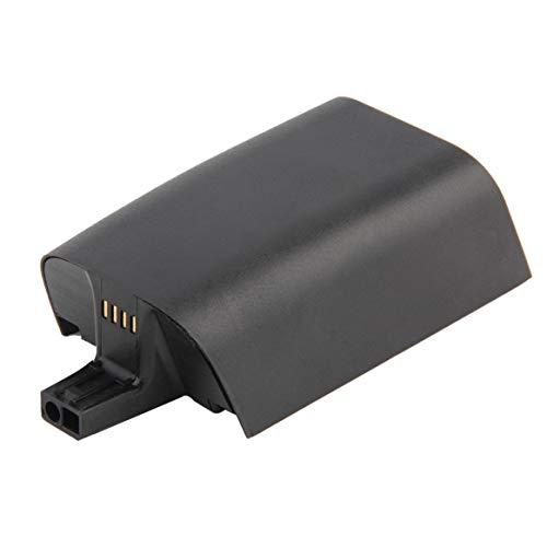 11.1V 1600mAH Li-Po Baterías de Gran Alcance para baterías de Parrot para Bebop Drone 3.0 Venta NO 1