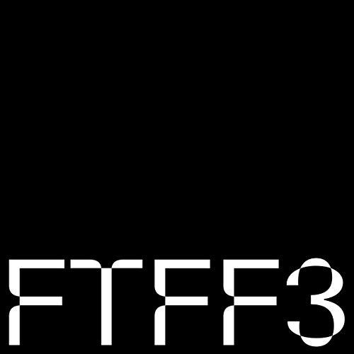 From the Far Future Pt.3 (3lp) [Vinyl LP]