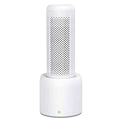 100 ml/tempo piccolo deumidificatori di aria portatile silenziosi, mini deumidificatore elettrico, filtro dell'aria, adatto per armadi, armadi scarpe, bookcases