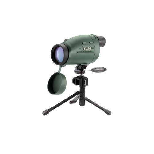 Bushnell 12-36x50mm Waterproof Ultra Compact Spotting Scope