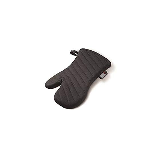 Weber® Basic Grillhandschuh