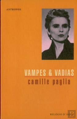 Vampes & Vadias