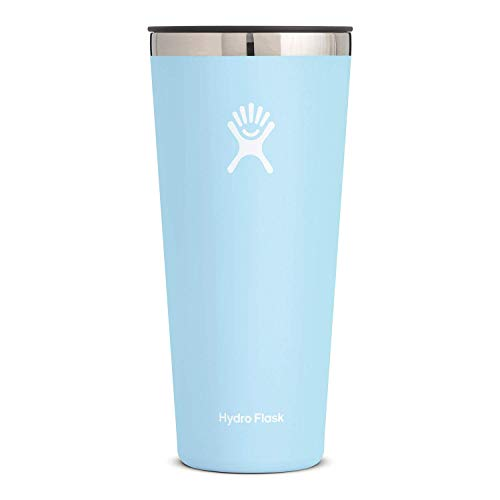 Hydro Flask, Tumbler Frost 32 Ounce