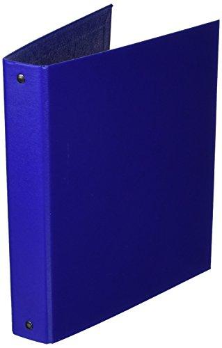 Sei Rota 36793047 Raccoglitore, 15 x 21 cm, Blu