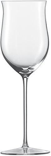 Schott Zwiesel 1872 ENOTECA Roseglas