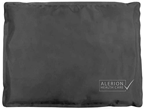 Alerion Professional Moor-kompresse 30 x 40 cm - Moor-kissen Moor-packung Fango Wärmeträger