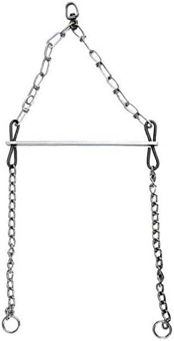 Winklers Chain Gambrel Wholesale Skinnning sale