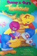 Barney & Bj's Treehouse