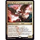 Gisela, Blade of Goldnight - Masters 25