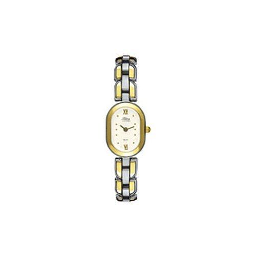 Junghans 046/0231.44 Damen-Armbanduhr