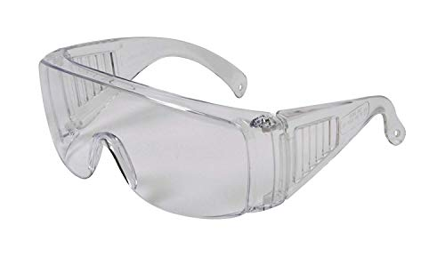 Avit AV13020 Veiligheidsbril