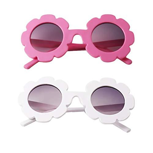 La Mejor Lista de Gafas de sol para Bebé - solo los mejores. 11