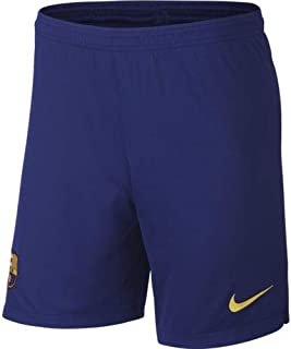 Best barcelona shorts nike Reviews