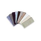 Pure Beech® 100% Modal Sateen Sheet Set - Bed Bath & Beyond