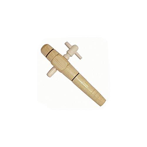 BOUCHONNERIE JOCONDI 510 Produits cave & accessoires, Gris