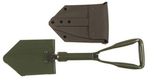 MFH neues BW Modell 3-tlg. mit Bild