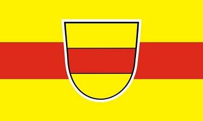 Fahne / Flagge Werne NEU 90 x 150 cm Fahnen Flaggen