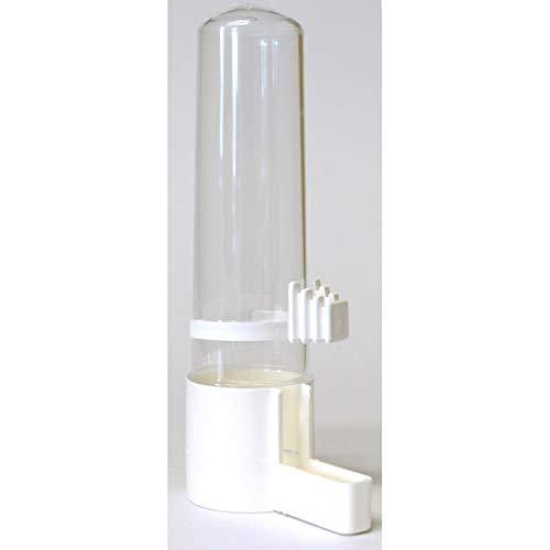 Nobby Wasser-Spender 200 ml