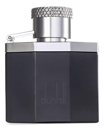 Dunhill Perfume Masculino Desire Black Edt 30ml Blz