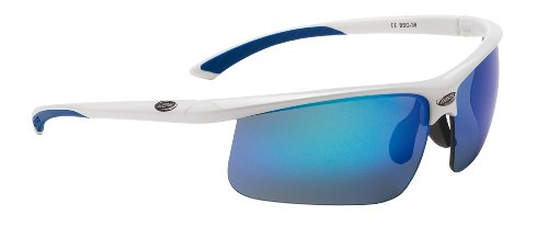 BBB zon- en sportbril Winner BSG-39