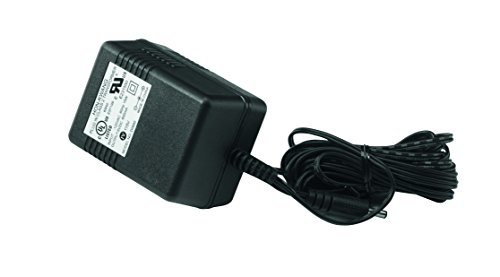 Breg Cold Therapy Replacement Transformer