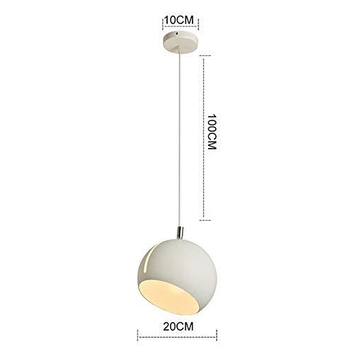 Preisvergleich Produktbild xiadsk licht,  Lampe,  Laterne Vintage Pendelleuchten Loft Russland Pendelleuchte Retro Hängelampe Lampenschirm Für Küche Esszimmer Schlafzimmer Hauptbeleuchtung E27