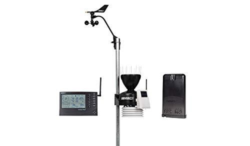 Davis Instruments Vantage Pro2 W...