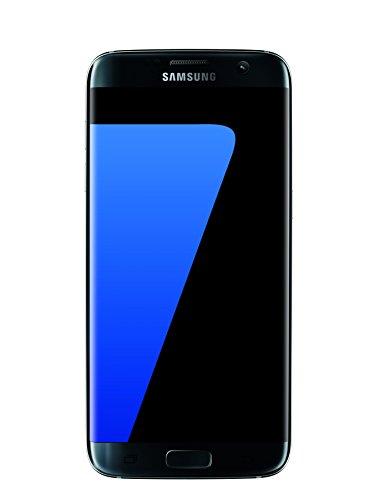 Samsung Galaxy S7 Edge, 5.5' 32GB (Verizon Wireless) - Black