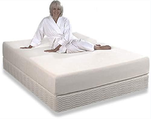 Over Weight Bariatric Mattress Specially Designed for Heavy People US...