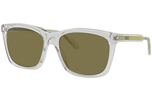 occhiali gucci trasparenti migliore guida acquisto