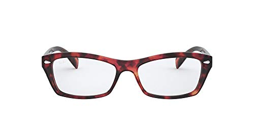 lentes de sol ray ban cuadrados fabricante Ray-Ban