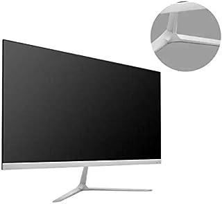 Suchergebnis Auf Für Monitor 24 Zoll Curved Monitor Monitore Computer Zubehör