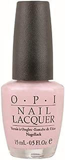 O.P.I Nail Lacquer, Altar Ego, 15ml
