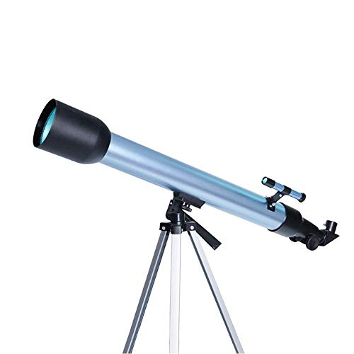YIQIFEI Binoculars for Adults, Telescope for Kids Adults Beginners, Telescope Accessories with...