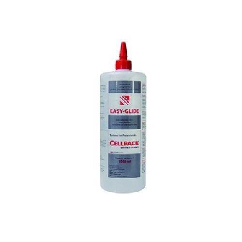 Cellpack 307013easy-glide/Gleitgel für Kabel/250ml