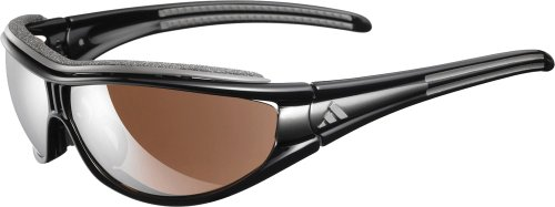 Sportbrille Evil Eye Pro L - A126 6078 race black/ anthracite