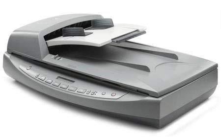 HP Ersatzteil Inc ScanJet 8250 Bulk, RP000320075 (Bulk)