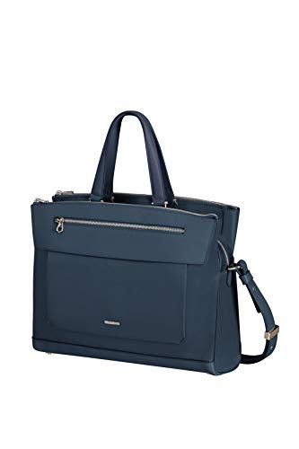 Samsonite Zalia 2.0-14 inch laptoptas, 39 cm, 14 L