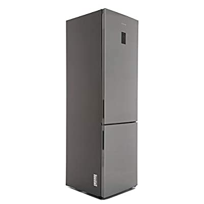 Samsung RB37J5230SA RB5000 367L, Fridge Freezer