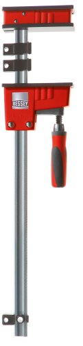 Bessey Body REVO Fixed Jaw Parallel Clamp