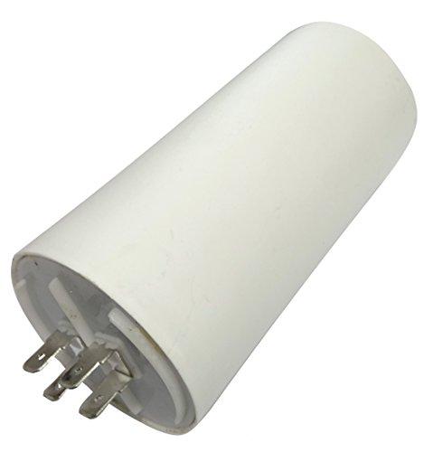 Condensatori e radiatori secondari