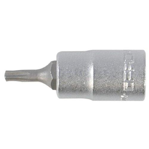 Douille 1//2 pouce 6 pans SW 13 mm l.40mm PROMAT