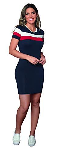 Listado de Vestidos para Mujer los más recomendados. 16