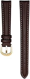 JINN - Watchbands - Genuine leather bracelet 12 14 16 18 20 mm womens watchband plain wristwatches band small watch strap ...