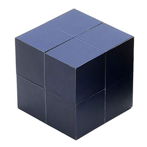 Joyero con forma de puzzle, caja mágica para el día de San Valentín, propuesta de boda de compromiso, caja mágica para el día de San Valentín