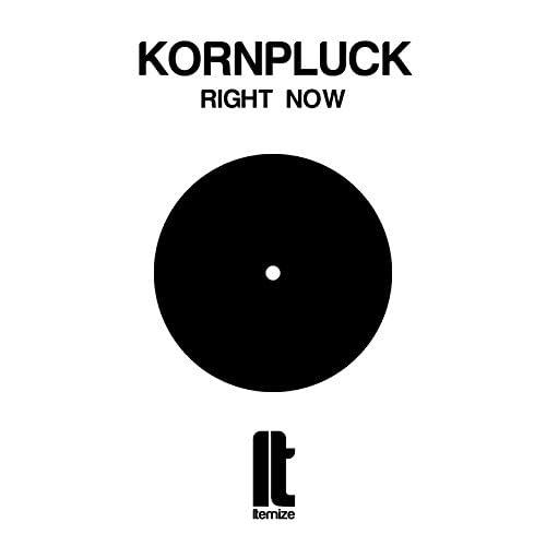 Kornpluck
