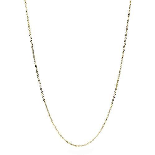 Brosway Tres Jolie ancoraggio catena 45cm Oro