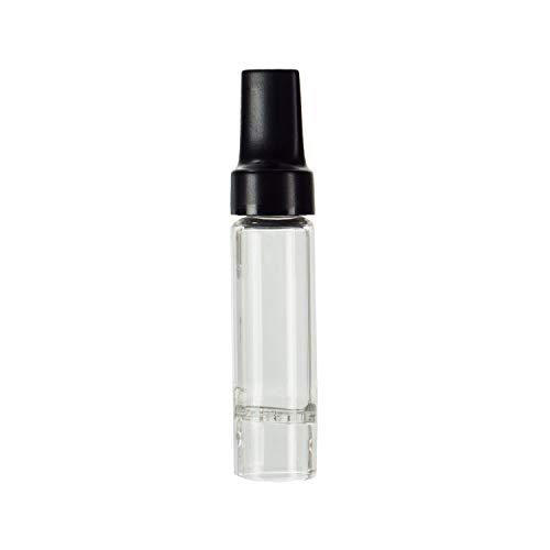 Arizer Glas Aroma Spitzen - 70mm